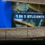empowering-students-CBS-5-coverage-5